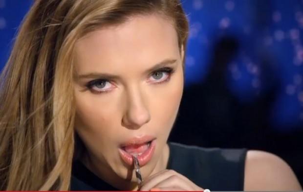 SodaStream-SuperBowl-2014-Scarlett-Johansson-620x392