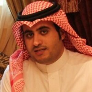 @iAbdullah