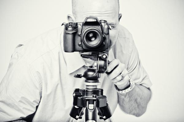 professional_photographer-2
